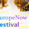 EuropeNow Film Festival Madrid